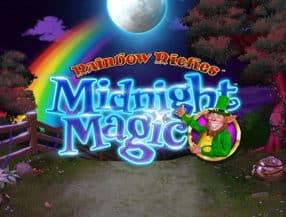 Rainbow Riches Midnight Magic