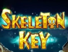Skeleton Key logo