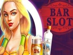 Bar Slot logo