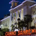 Casinò di Sanremo, i riflettori del festival riportano il dibattito