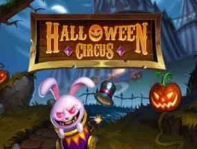 Halloween Circus
