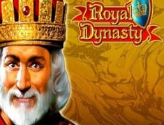 Royal Dynasty logo
