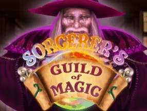 Sorcerers Guild of Magic