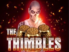 The Thimbles