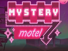 Mystery Motel