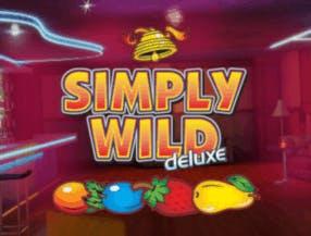 Simply Wild Deluxe