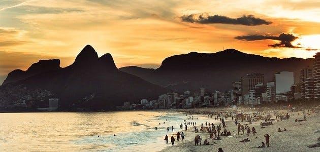 America Latina, la nuova frontiera del gioco online