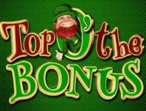 Top-O-The-Bonus