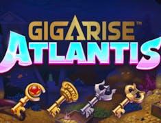 Atlantean GigaRise logo