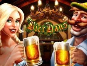 Bier Haus
