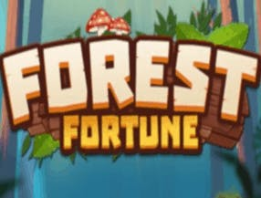 Forest Fortune