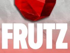 Frutz logo
