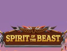 Spirit of the Beast logo