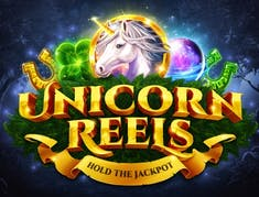 Unicorn Reels logo