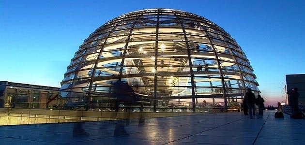 Germania al via, ma metà del gioco online resterà illegale