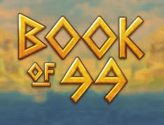 Book of 99 logo