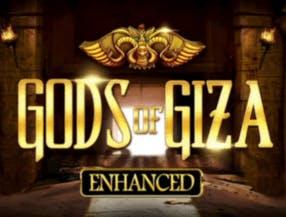 Gods of Giza