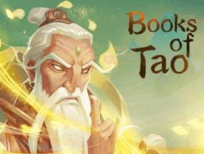 Books of Tao