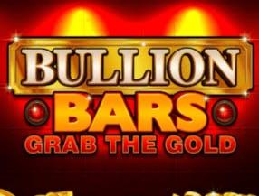 Bullion Bars Grab the Gold