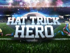 Hat Trick Hero logo