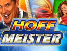 Hoffmeister logo