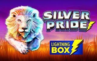 La slot Silver Pride debutta nel New Jersey