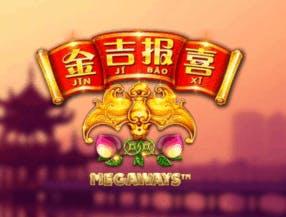 Jin Ji Bao Xi Megaways