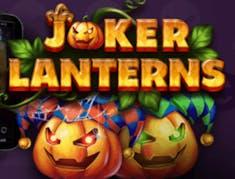 Joker Lanterns logo