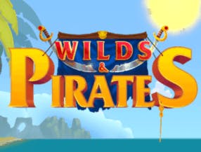 Wilds and Pirates