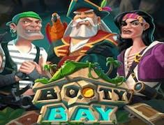Booty Bay logo