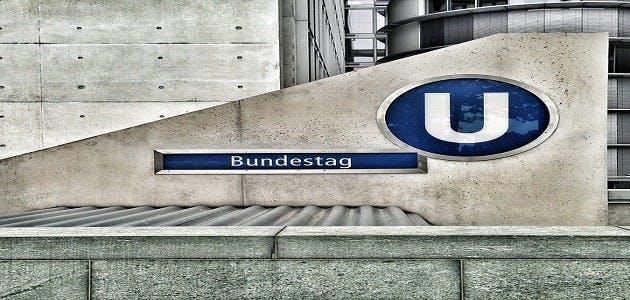 Germania, con la legge sull'online arriva la nuova tassa