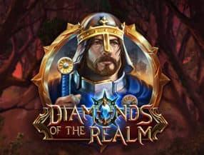 Diamonds of the Realm