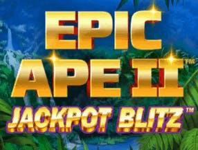 Epic Ape II