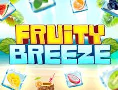 Fruity Breeze logo