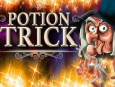 Potion Trick logo
