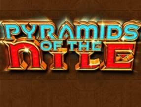 Pyramids of the Nile