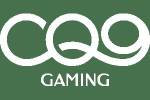CQ9Gaming logo