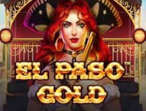 El Paso Gold