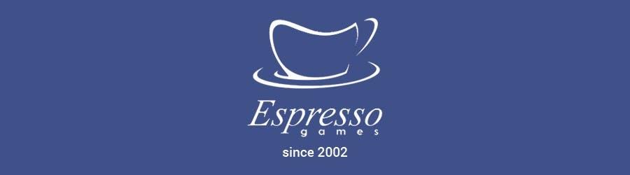 Espresso Games avvia collaborazione con il regista Antonio Falduto