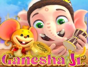 Ganesha Jr