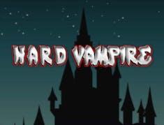 Hard Vampire logo
