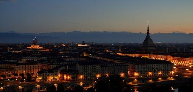 In Piemonte arriva la nuova legge e crescono i problemi