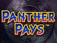 Panther Pays logo