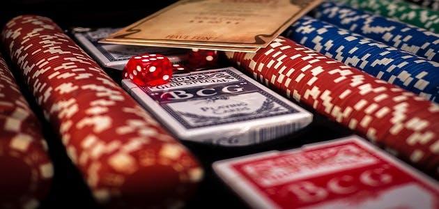 Collusion e chip dumping, le più grandi truffe al poker