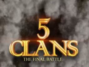 5 Clans