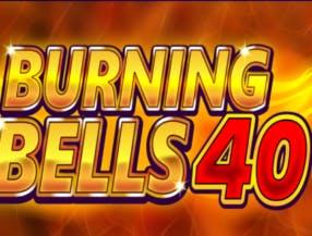 Burning Bells 40