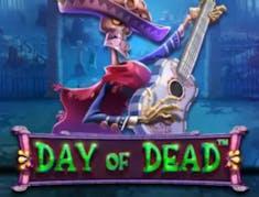 Day of Dead logo