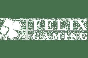 Felix Gaming logo