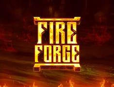 Fire Forge logo
