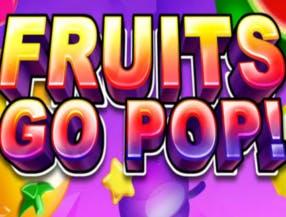 Fruits Go Pop
